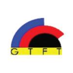 logo-tft